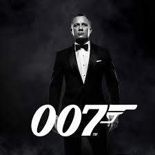 007 Dance